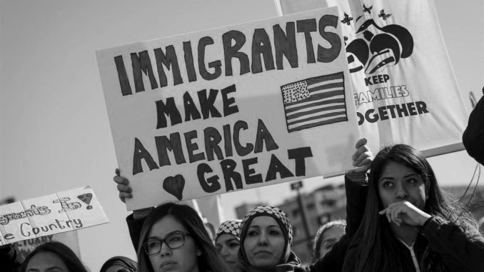 daca-immigration