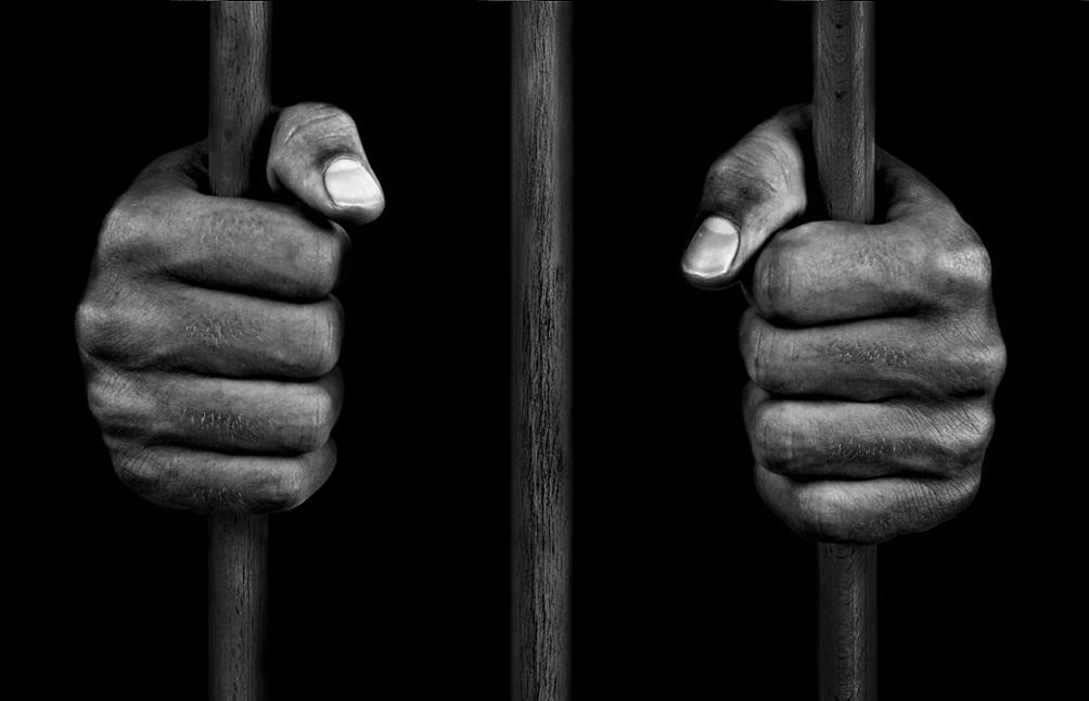 justice-reform-3